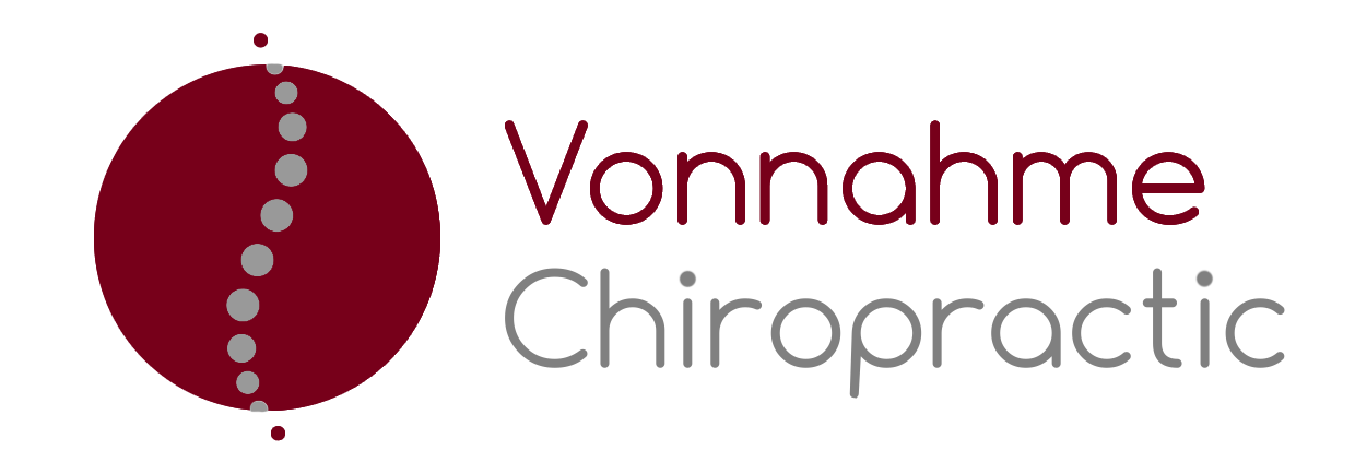 Vonnahme Chiropractic Clinic